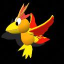 Aves [Pedido por dexofly890] 500352618534