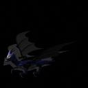 Varios Dragones [Pedido por Igerbo] - Página 2 500355881047