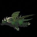 Varios Dragones [Pedido por Igerbo] - Página 2 500390905574