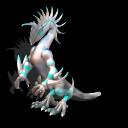 Algunos dragones... 500416730605