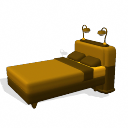 Varias camas [Pedido por mauriciocabral] 500438220094