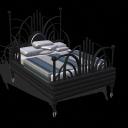 Varias camas [Pedido por mauriciocabral] 500464269241