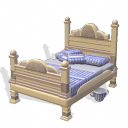 Varias camas [Pedido por mauriciocabral] 500464998276
