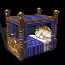Varias camas [Pedido por mauriciocabral] 500490491329