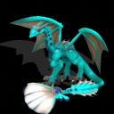 Algunos dragones... 500492968921