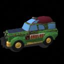 Autos de Jurassic Park [A pedido de jurassicspore] 500523512784