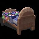 Varias camas [Pedido por mauriciocabral] 500525028454