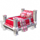Varias camas [Pedido por mauriciocabral] 500541193062