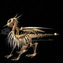 Algunos dragones... 500561672914