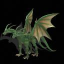 Hidra (cuatro opciones) [Pedido por dexofly890] 500574543291