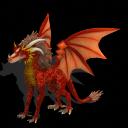 Algunos dragones... 500579985428