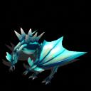 Algunos dragones... 500589011646