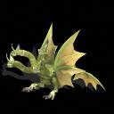 Hidra (cuatro opciones) [Pedido por dexofly890] 500610420338