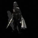 Darth Vader (Pedido por nawell21) 500614378651