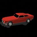 Ford Mustang [Pedido por zerox13] 500643443589