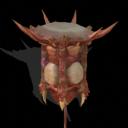 Criaturas de Half-Life 500650047612