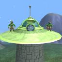 Bobuck Quest Series 500657721518