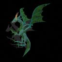 Varios Dragones [Pedido por Igerbo] - Página 2 500662377602