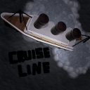 Vote For Cruise Line 500674373952
