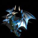 Algunos dragones... 500689298239