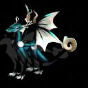 Algunos dragones... 500706664304