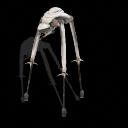 Criaturas de Half-Life 500806801136