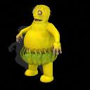 Age of Spore 501030029400