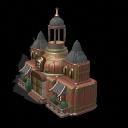 templo universal de spode [AI5] 501043685051