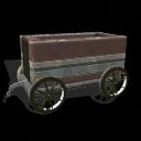 Vagon Coca Cola [L4SF:E11] 501043748227