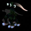 Spore evolution [Juego] 501062812886