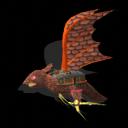 Dragon de Menjurjes [AI20] 501086754429