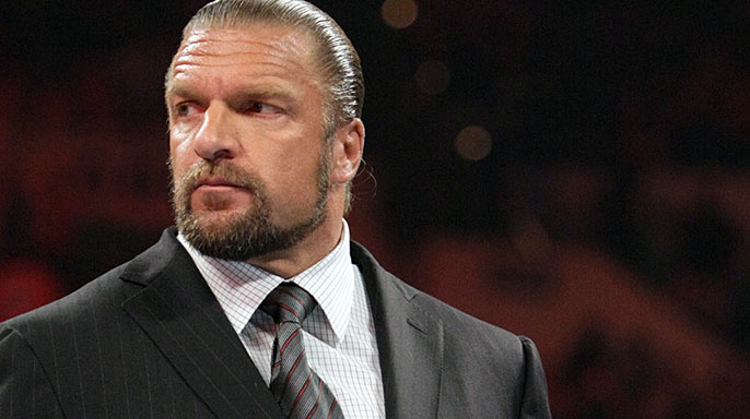 [Rumeurs] Triple H is watching us ! Triple-h-1842602