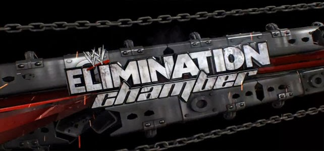 Storyline Interactif ! : Elimination Chamber ! Watch-wwe-elimination-chamber-ppv-event-2094347