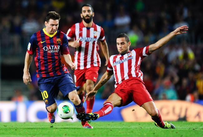 El hilo de los popuheads futboleros - Página 6 Madris-2150670