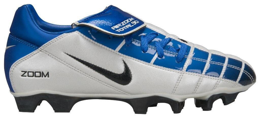 [PEDIDO] Ando buscando botines Nike y Adidas. Nike-air-zoom-total-90-ii-1412955353