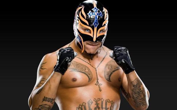 [Contrat] Une légende quitte la WWE Rm-1421844242-1422706449