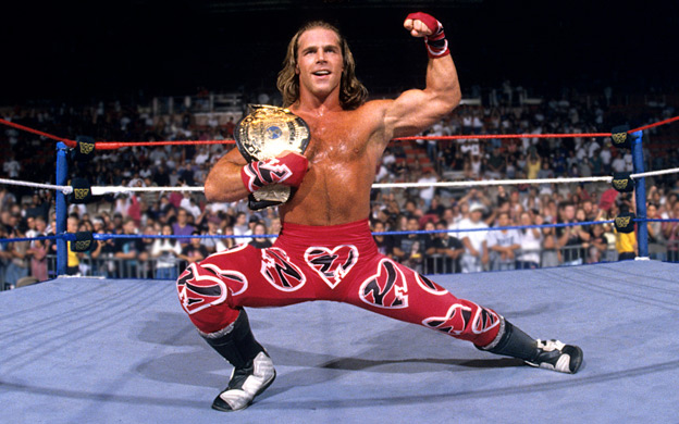 Shawn Michaels (Rate This Wrestler) Shawn-1423120934
