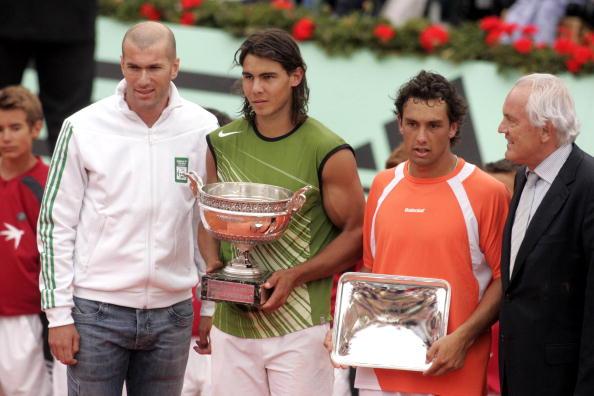¿Cuánto mide Rafa Nadal? - Altura - Real height Rafa05-1430812069-2365183