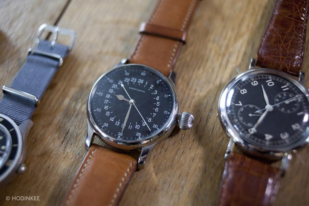 Colección de Vintages Talking_watches_with_alfredo_paramico14