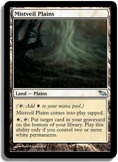 [EDH] Devour for Power... and time! - Page 2 Mistveil_plains