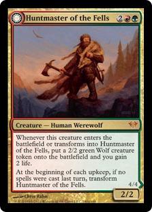 [EDH] Riku of two Garruks Huntmaster_of_the_Fells