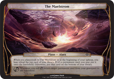 23/06 Bruxelles Fun Commander with Planes Tournament The_Maelstrom