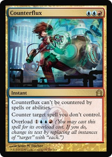 Prerelease RtR - Page 3 Counterflux