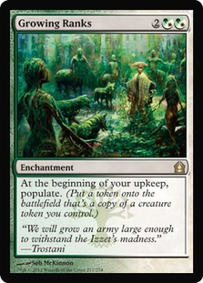 Prerelease RtR - Page 3 GrowingRanks