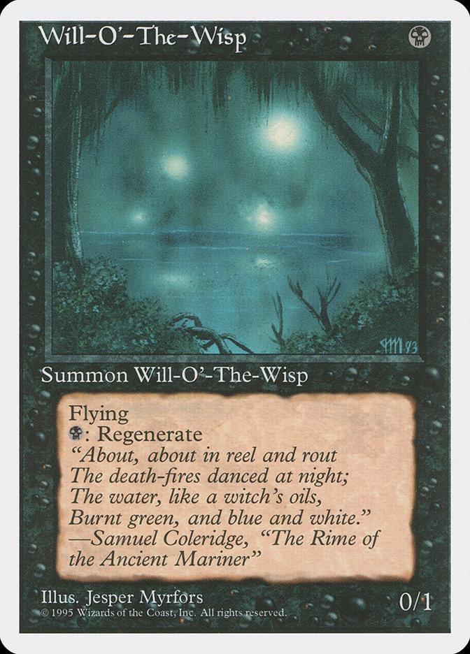 Opeth: Post Oficial - Página 4 WillOTheWisp