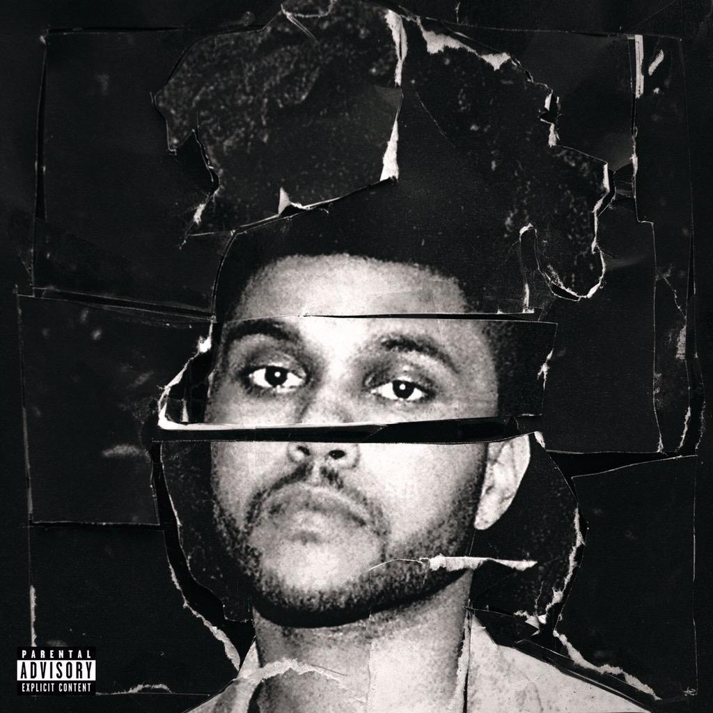 #Music » Tu Top de Álbumes del 2015 - Página 3 The-Weeknd-Beauty-Behind-The-Madness