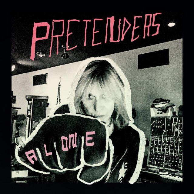 The Pretenders - Página 3 Holding_album_5676_432_abc-640x640