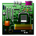 Teknik Komputer Jaringan (Informatika)