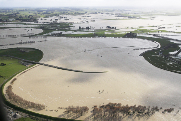 Global Flooding June 2015 12037457