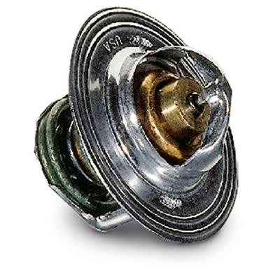 K&N air filter... Jet-10183_w